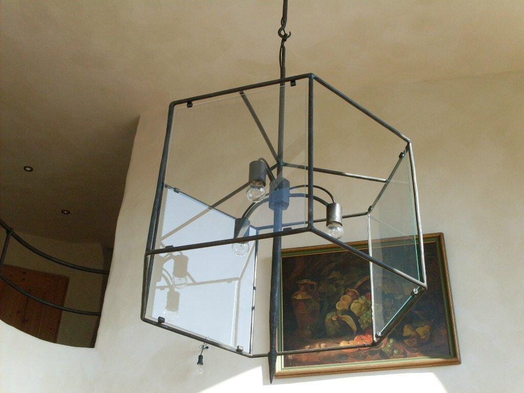 Exclusive lampen und leuchten - Exklusive gartendeko ...