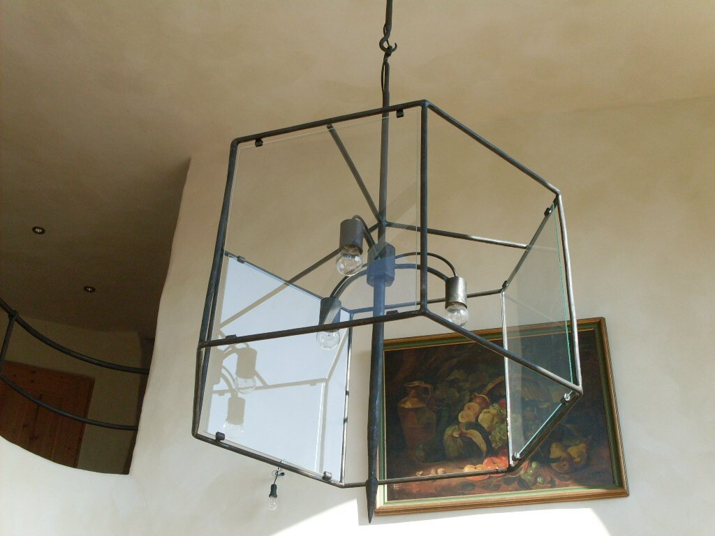Exclusive lampen und leuchten for Exclusive lampen