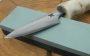 Schleifsteine Messer schleifen (4)